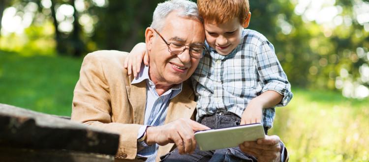 anziani-nipoti-tecnologia