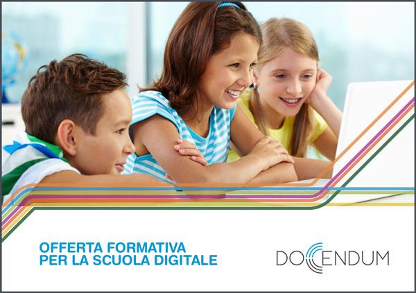 docendum-anteprima-brochure-offerta-formativa
